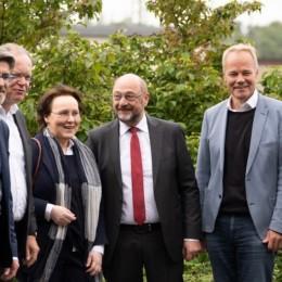 SPD OV Seelze