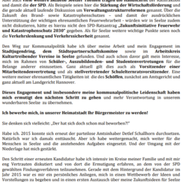 Bgm Kandidatur Brief AM 2