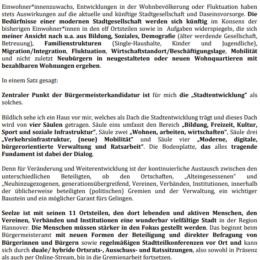 Bgm Kandidatur Brief AM 3