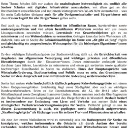 Bgm Kandidatur Brief AM 4