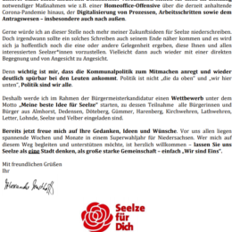 Bgm Kandidatur Brief AM 5