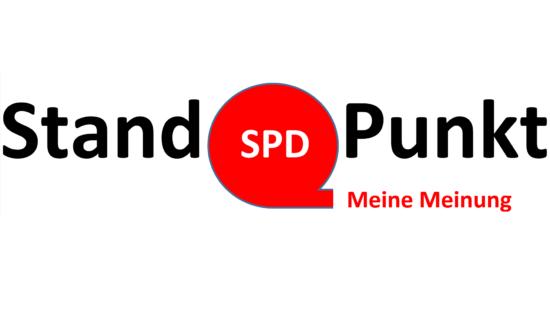 Standpunkt Logo2