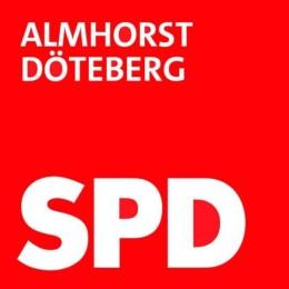 Logo Abt Almhorst-Döteberg