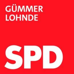 Logo Abt Gümmer-Lohnde