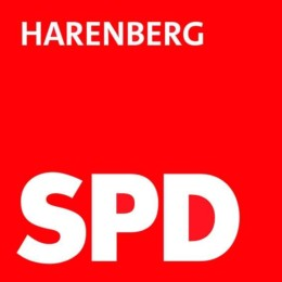 Logo Abt Harenberg