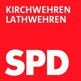 Logo Abt Kirchwehren-Lathwehren