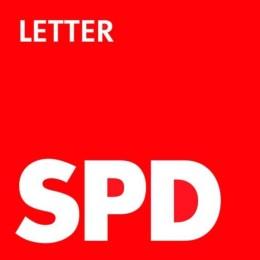 Logo Abt Letter