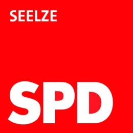 Logo Abt Seelze