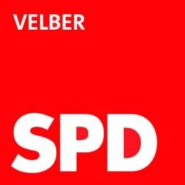 Logo Abt Velber