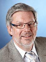 Fischer Klaus 2011 150p
