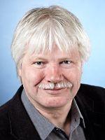 Seifert Johannes 2011 150p