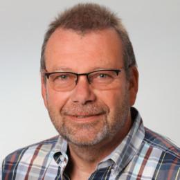 Dirk Kaminski