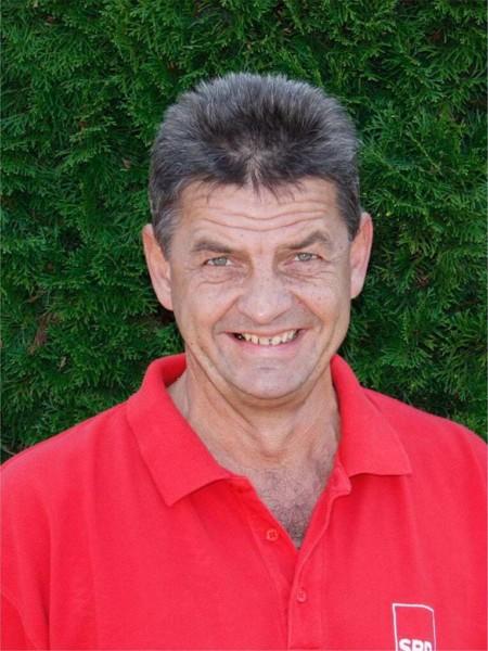 Dirk Mehring