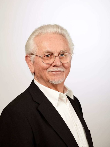 Erich Hauff