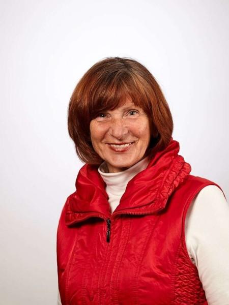 Erika Bettermann