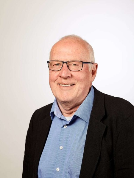 Frank Paulmann