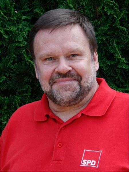 Manfred Bartsch