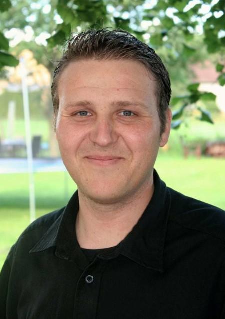 Roberto Denecke