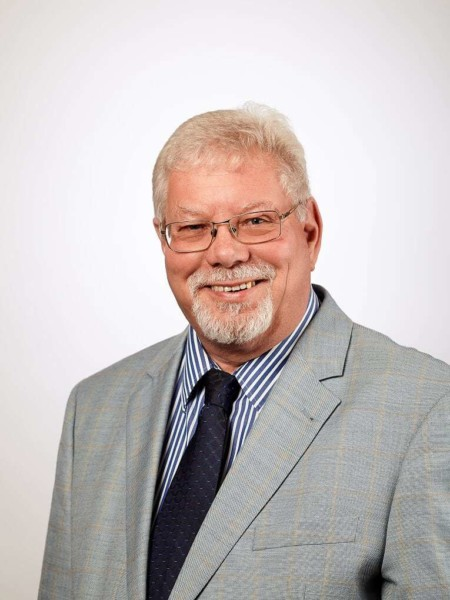 Uwe Böhme