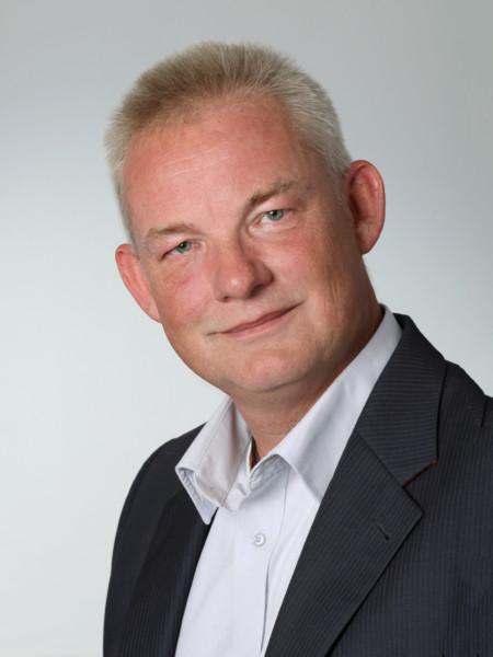 Uwe Lindmüller