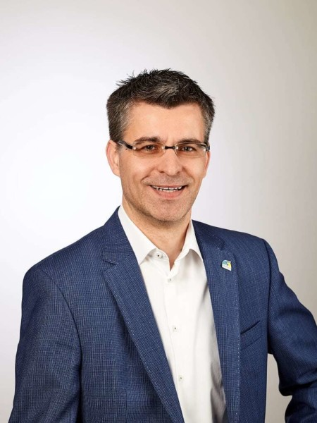 Alexander Masthoff