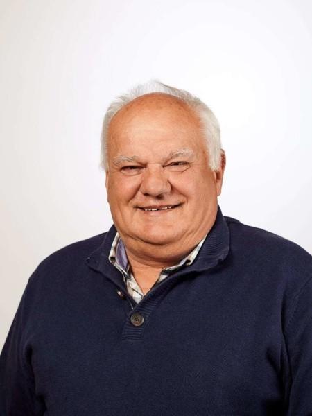 Hans Pandzioch