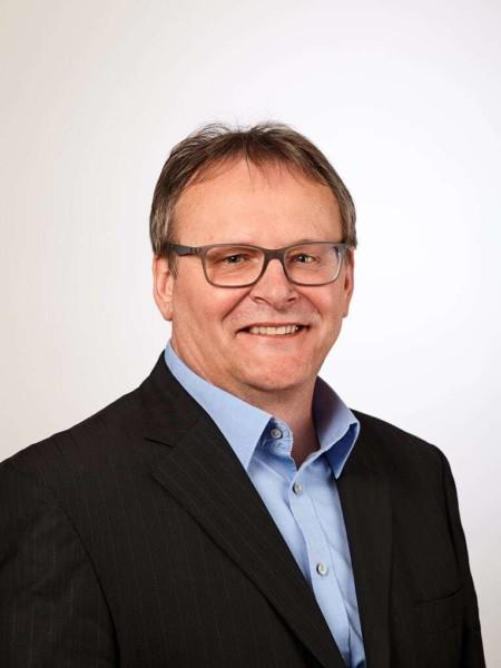 Lutz Kapitza