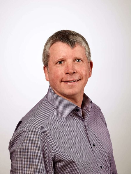 Martin Bantelmann