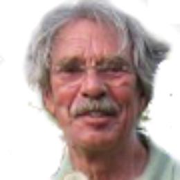Rudolf Kreitz