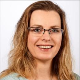 Susanne Richter