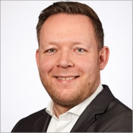 Thorsten Massinger